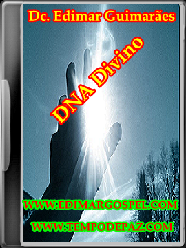 beto guedes discografia download blogspot