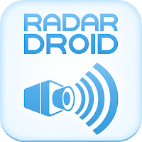 Radardroid Pro 3.33 Apk Full Cracked