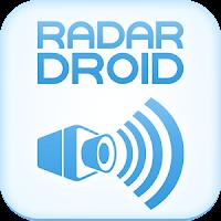 Radardroid Pro 3.33 Apk Full Cracked