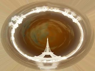 Torre-Eiffel-Torre Eiffel-polar-coordinates