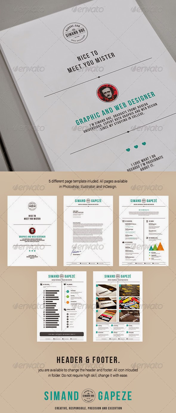 graphicriver.net/item/simple-resume/7286887?ref=creapack