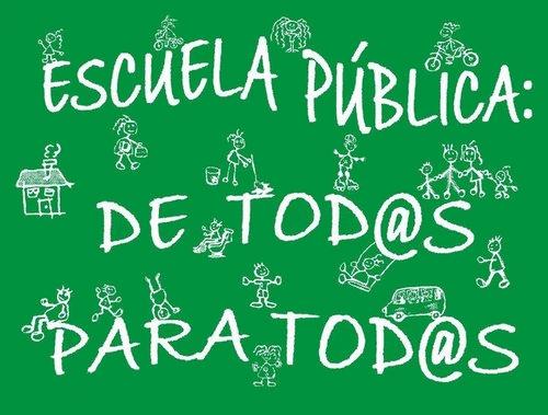 despilfarro_o_educacion_apoyo_marcha_verde