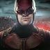 Netflix renovou a série do Demolidor para segunda temporada