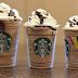 scandalo in usa: starbucks lancia il mini frappuccino