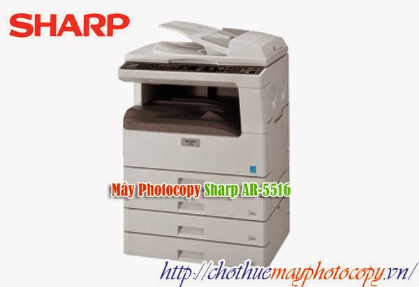 sharp ar 5516 driver free download for xp