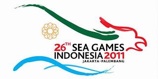 Jadwal Sepak Bola Sea Games Terbaru
