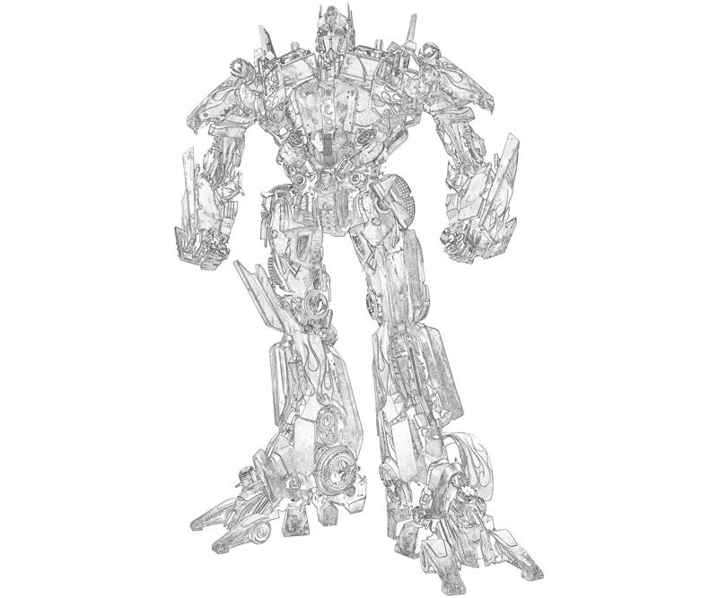 Transformers Fall of Cybertron Optimus Prime Toys Surfing