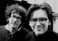 Jad y Norman
