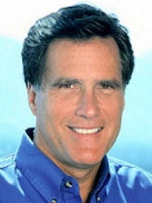 Images Mitt Romney