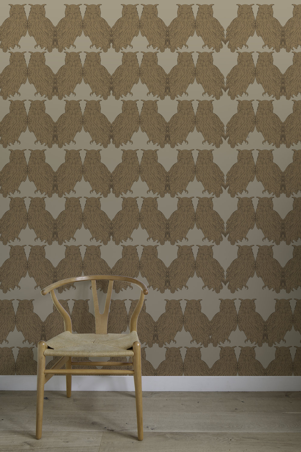 removable wallpaper perfect for apartment living