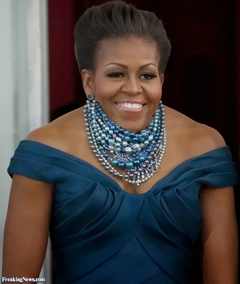michelle lavaughn robinson senior thesis Thesis - michele obama aka michelle lavaughn robinson obama's militant racism revealed in her senior thesis at princeton , michele obama, the wife of barack obama.