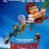 Las nuevas aventuras de Caperucita Roja (2011) Online