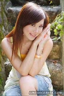 http://www.pangkalanmaya.com/