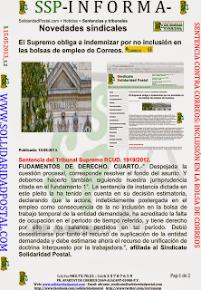 15/05/2013-SOLIDARIDADPOSTAL.COM