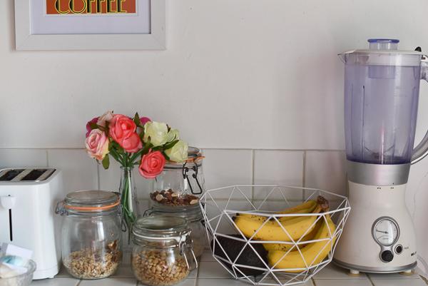 awesome mug nmo disneyland coupe de fruit maison du monde with maisons du monde rennes. Black Bedroom Furniture Sets. Home Design Ideas