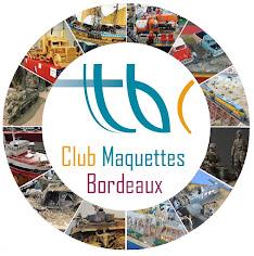 Club Maquettes Tbc