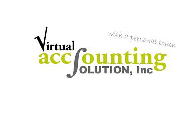 Design Business Logo