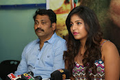 Chitrangada Trailer launch event-thumbnail-11