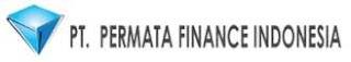 Lowongan Kerja PT Permata Finance Indonesia