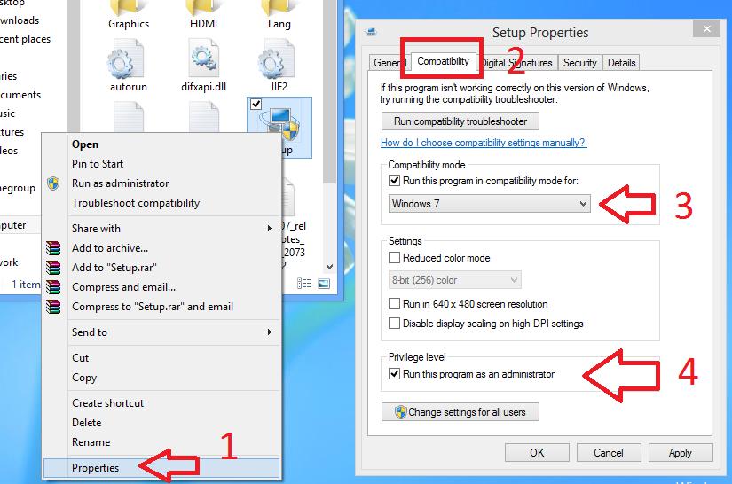Скачать драйвера интел чипсет для windows 7