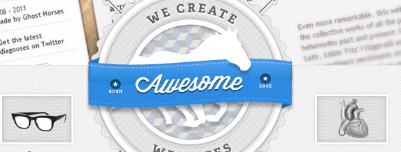 ribbon_design_inspiration