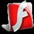 Adobe Flash Player 16.0.0.257 Final Offline Installer