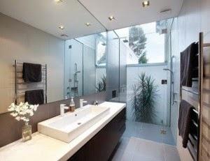 Desain Interior Rumah Minimalis Terbaik