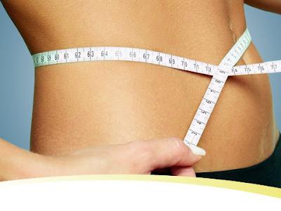 Adelgazar: 4 ideas absurdas para perder peso