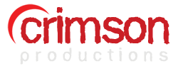 Crimson Productions Game Blog