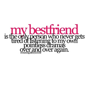 Best Friend Moving Quotes | Best Friend Quotes