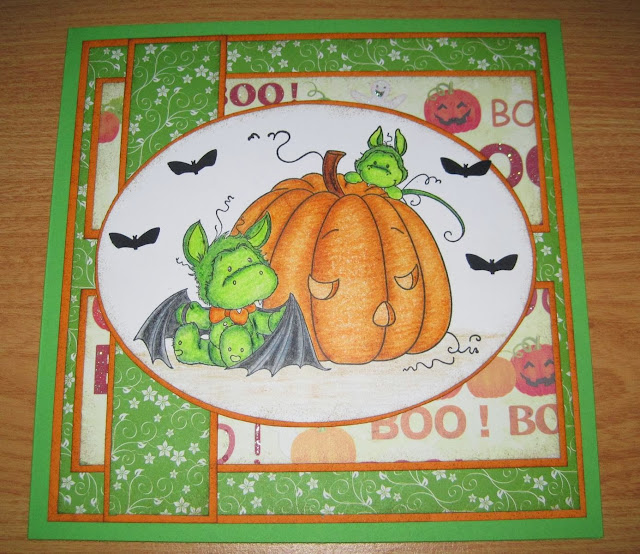 http://lairdesssvenja.blogspot.de/2013/10/halloween-set.html