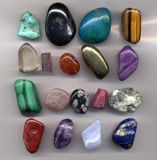 http://gemmes-a-bijoux.com/
