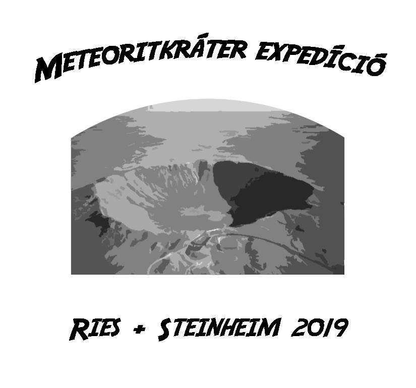 Országos előadói körút 2020