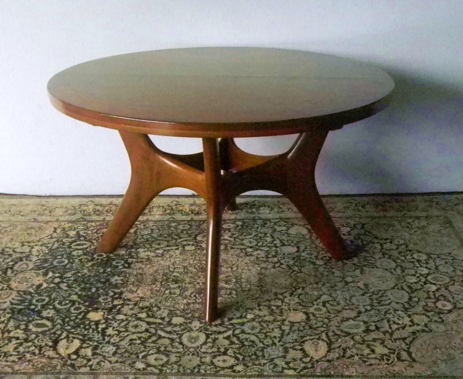 Lovely Round Dining Table Kuala Lumpur Light of Dining Room