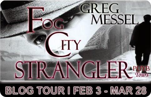 fog city tour banner