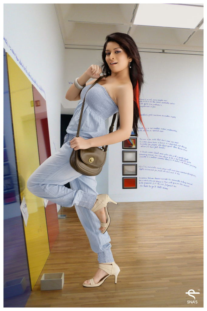 Nisha Shetty Super Hot Unseen Images