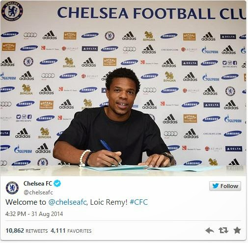 loic-remy-signs-for-chelsea