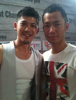 Kung Fu New Era 功夫新世代 2011