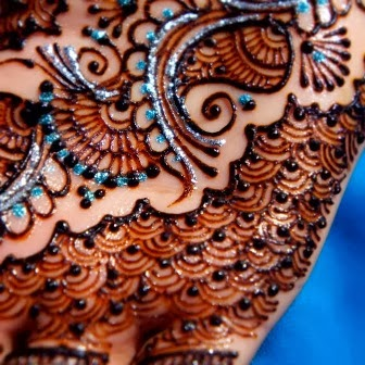 new mehndi designs 2013