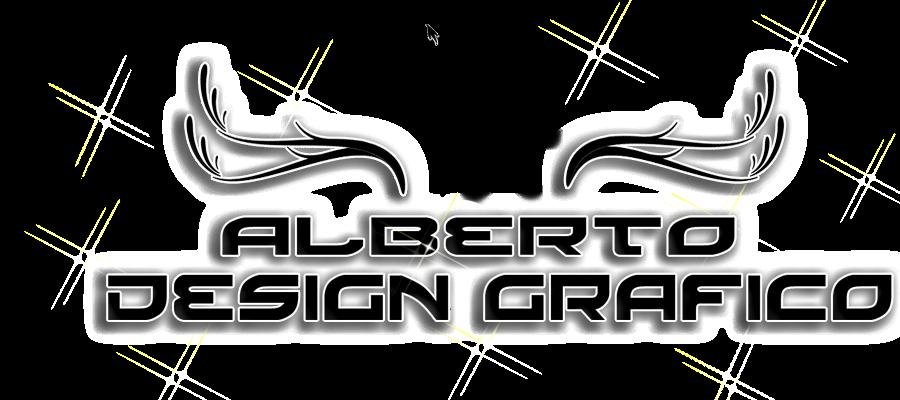 Alberto Design Grafico