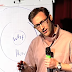 [VIDEO INSPIRASI] SIMON SINEK TALK ABOUT LEADERSHIP