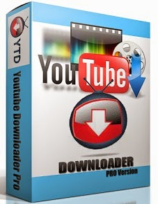 Youtube Video Downloader Pro 4.8.2 With Crack