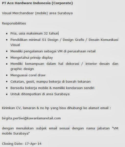 bursa-lowongan-kerja-surabaya-terbaru-april-2014