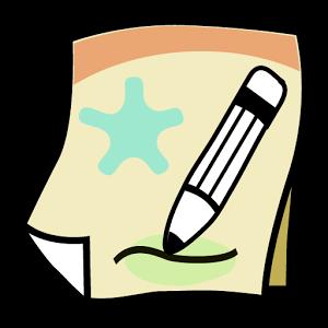 Quicknote v1.2.8 mXWZ3ZGn4nM77rdMt5yi