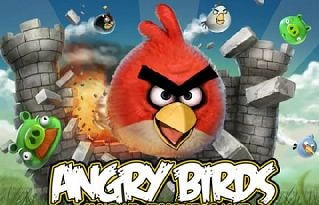 tai angry bird cho android 1