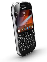 BlackBerry Bold 9900 Un Smartphone Perfecto