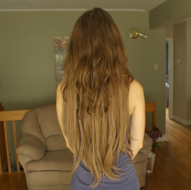 How Much Are 24 Inch Extensions Remy Hair Review