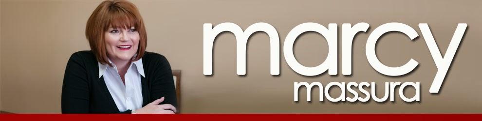 marcy massura / digital pr specialist