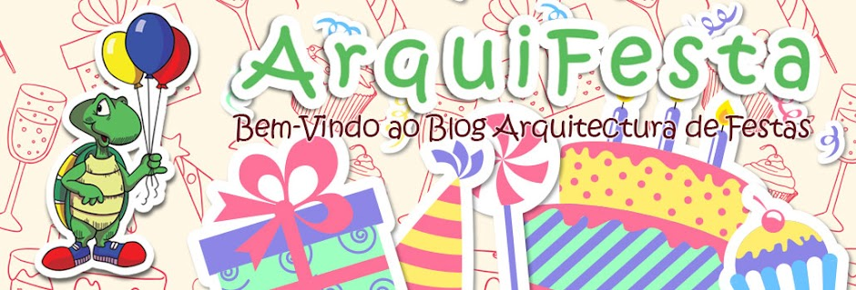 ArquiFesta