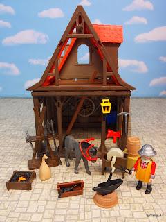 http://emma-j1066.blogspot.com/2014/11/the-castle-blacksmiths.html